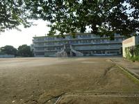周辺環境:高階西小学校(780m)