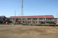 周辺環境:あおば幼稚園(480m)