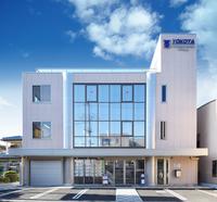 横田建設株式会社