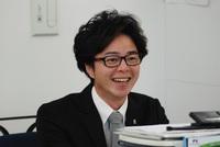 藤田 文昭