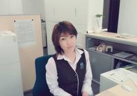 江田 亜由美